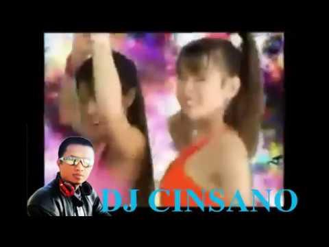 DJ CINSANO vs ABG Narsis  DUGEM FUNKOT NEW 2015