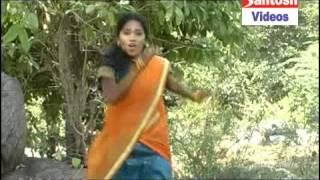 Bhajnari Vade Kan || Katharnak Chwari || Banjara HD Video Songs