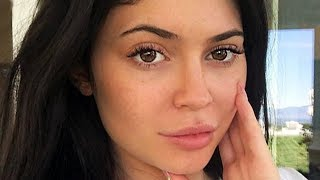 Kylie Jenner To Have New Baby Before Marrying Travis Scott?