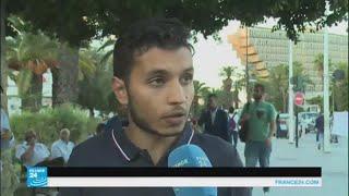 الشارع التونسي منقسم بشأن تأجيل الانتخابات البلدية