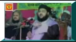 রাসুল (সা:) কি নূরের ? কামাল উদ্দিন জাফরী /শাইখ নুরুল ইসলাম ফারুকী / ডঃ এনায়েত উল্লাহ আব্বাসী