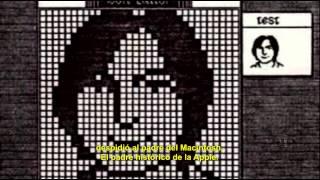 Documental l Steve Jobs [Ingles - Subtitulado Español] [Full]