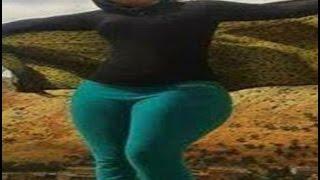 الرقصة التي تغلبت على رقصة الواي واي جديد لايفوتك 2016 إوعى ذوخ