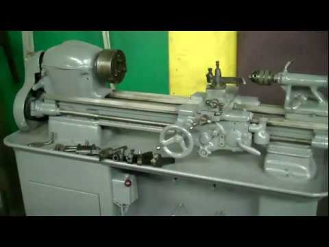 for sale 9 South Bend Lathe w Tooling Single Phase 110v