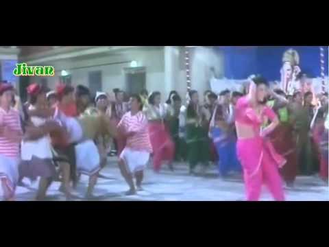 Xxx Mp4 Laal Laal Hothon Pe Gori Kis Ka Naam Naajayaz 1995 HAZRO ALI CD 3gp Sex
