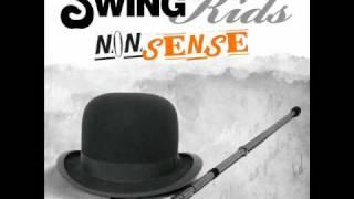 Swing Kids - Nonsense (Radio Edit)