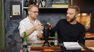 Barst de horloge-bubbel? - Watch Talk 15