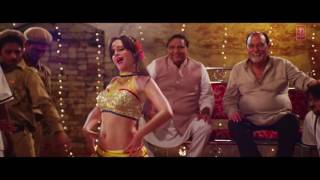Dono Aankho Ka Shutter Video Song   Khel Toh Abb Shuru Hoga   New Item Song 2016   T Series