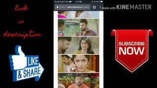 How to Movie downloading all movies Tamil Telugu Hindi Malayalam all languages movies downloading