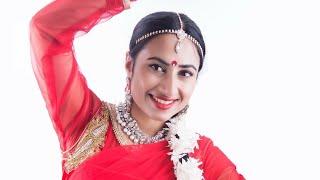 Pagla Hawar Badol Dine dance in Boishakhi mela 2017 (Rabindra sangeet)
