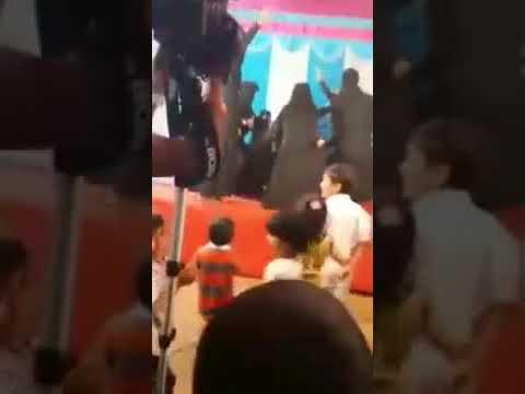 Xxx Mp4 Muslim Girl Stage Private Video 3gp Sex