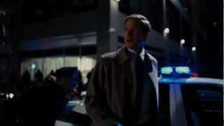 The Dark Knight Rises (2012) Batman Returns [HD]