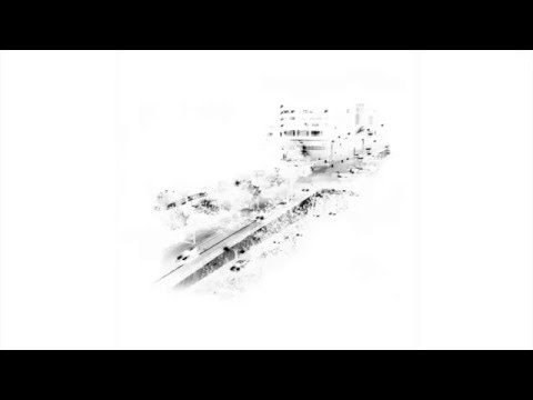 Download Lagu Bob Moses - Tearing Me Up (RAC Mix)