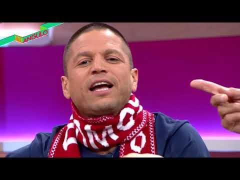 Xxx Mp4 Al Ángulo ¿Peredo O Pedro Quién Sabe Más De Perú En Las Clasificatorias A Rusia 2018 3gp Sex