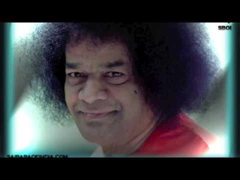 Xxx Mp4 SaiBaba S Divine Voice Gayatri Mantra 108 Times 3gp Sex