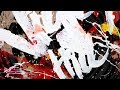 Coldplay - Violet Hill (Pendulum Remix)