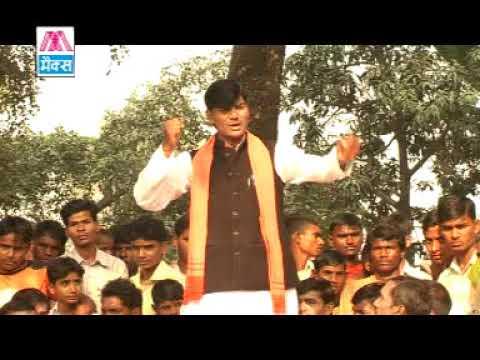 Xxx Mp4 Bina Marde Ke Nahi Nari Ki Bhojpuri Lo Geet Sung By Bali Ram Yadav Gunja Yadav Shashi Kala Bharti 3gp Sex