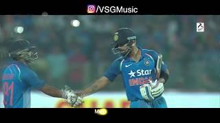 INDIA Promo New Hindi Songs 2017