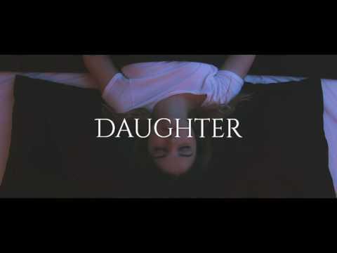 Xxx Mp4 Daughter Smother Español 3gp Sex