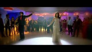 Endhiran HD Songs - Chitti Dance Showcase.mp4