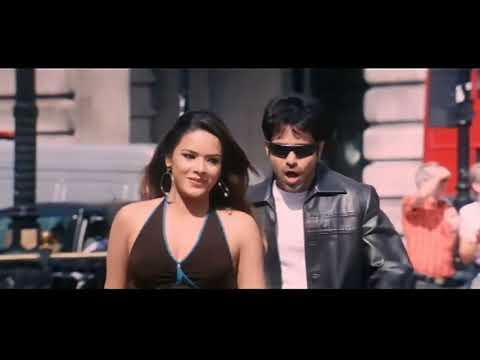 Xxx Mp4 Whatsapp Status Soniye Aksar Emraan Hashmi Songs 3gp Sex