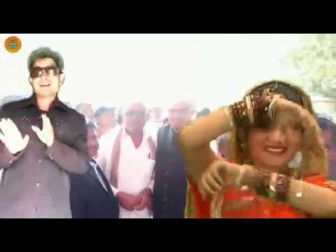 Xxx Mp4 Parsram Ji Mordiya Ki Jeet Ka New Dj Song By Basanth Bathoth Amp Heena Khan 3gp Sex