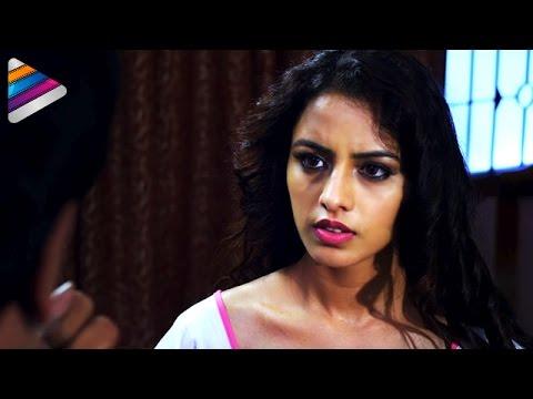 Xxx Mp4 Ravi Babu Irritates Heroine Sitara Telugu Movie Scenes Ravneeth Kaur Krishna Bhagavan 3gp Sex