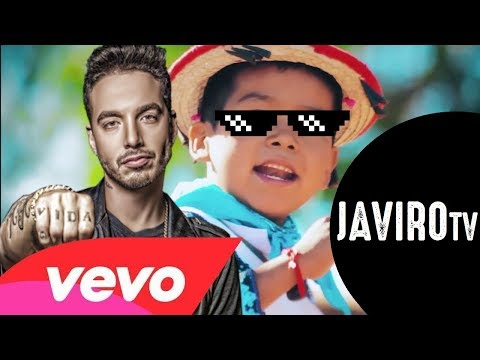 Xxx Mp4 Movimiento Naranja Ft J Balvin Music Video REMIX 3gp Sex