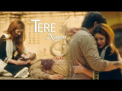 Xxx Mp4 Tere Naam New Sad Version Latest Hindi Song 2018 3gp Sex