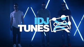 MC STOJAN x DJANS - BAHATA (OFFICIAL VIDEO)