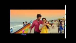 sirikadhey video song