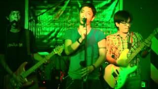 Giniling Festival - Tsong