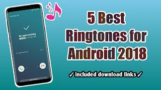 Ringtone,Ringtones mp3,ringtone Hindi,ringtone download,ringtone 2018,ringtone music,ringtone Remix,