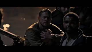 King Arthur: Legend of the Sword - Lady of the Lake Clip