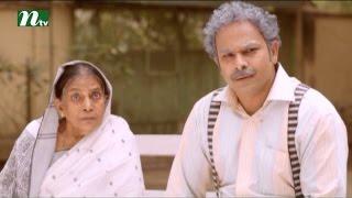 Bangla Natok - Shesh Bikeler Gan l Episode 39 l Mosharof Karim, Tania, Saju l Drama & Telefilm