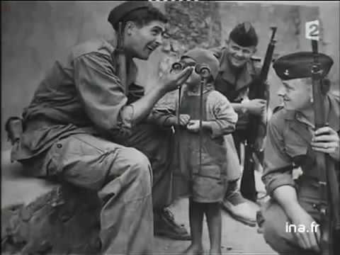 Xxx Mp4 Les Viols Pendant La Guerre D 39 Algerie Attention Scènes Choquantes 3gp Sex
