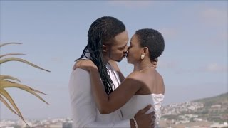 Flavour and Chidinma Secretly Dating !!!  See Proofs.