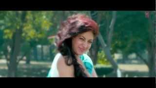 Feroz Khan Punjabi Full Video Song Pata Nahion Kyon Tere Bina Dil | Ajj De Ranjhe