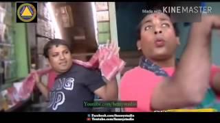 ছাইয়া ছাইয়া-Mosharraf Karim best funny scene