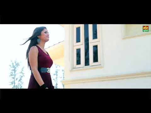Xxx Mp4 New Hariyani Song Full HD 3gp Sex