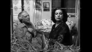 مسرح البدوي 1987| سلسلة نمادج بشرية |حلقة : مخلصة | Série Marocaine | Theatre Badaoui