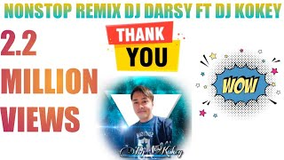 images 2013 NONSTOP REMIX DJ DARSY FT DJ KOKEY