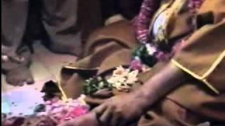 Amalapuram video part -1 .wmv
