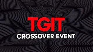 TGIT ABC Thursday 3/1 Promo - Grey