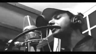 Macho  El Rey Ft Los Wachiturros ~ remixx  [Video Back] (Siente el choque, Metele caliente).wmv