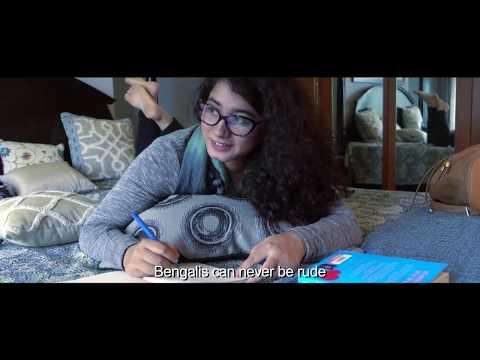 Xxx Mp4 Notun Meye The New Girl I New Bangla Short Film I Durga Puja 2018 3gp Sex