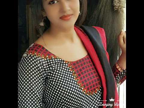 Xxx Mp4 Arindam Roy New Movie Song Siba 3gp Sex