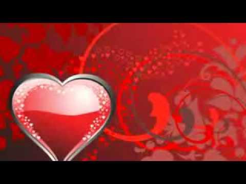 Xxx Mp4 Ishq Leta Hai Kaise Imtihaan Full Song By Ranit Kapoor 3gp 3gp Sex