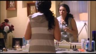 مسلسل حكايات بنات  ج1 - الحلقة الثالثة | Hekayat Banat - Eps 3