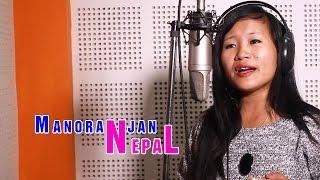 Hasda Hasdai_ Latest Song _ Kalaa Kirati -  (  Kala Rai  )